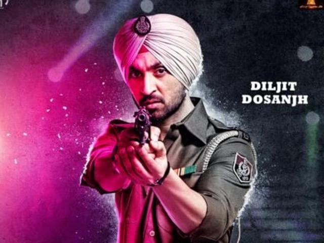 The Abhishek Chaubey directed film also stars Shahid Kapoor, Alia Bhatt and Kareena Kapoor Khan. (Twitter)