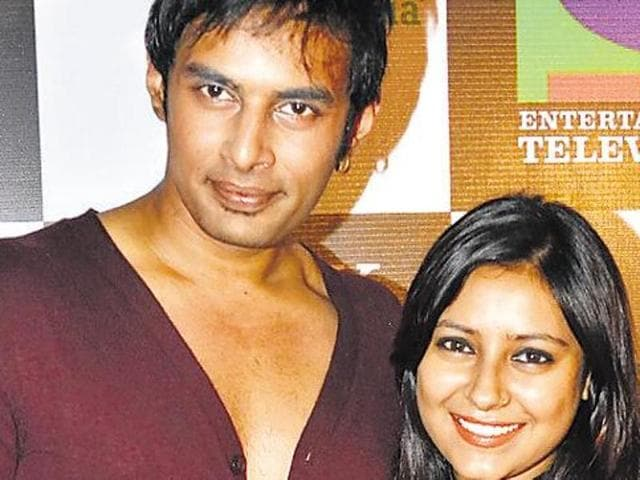 Statements of 17 people, apart from Banerjee's parents, have been recorded in connection with the case.