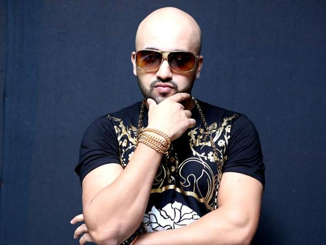 Singer and composer Dahek is happy that Bollywood has made space for independent artistes.