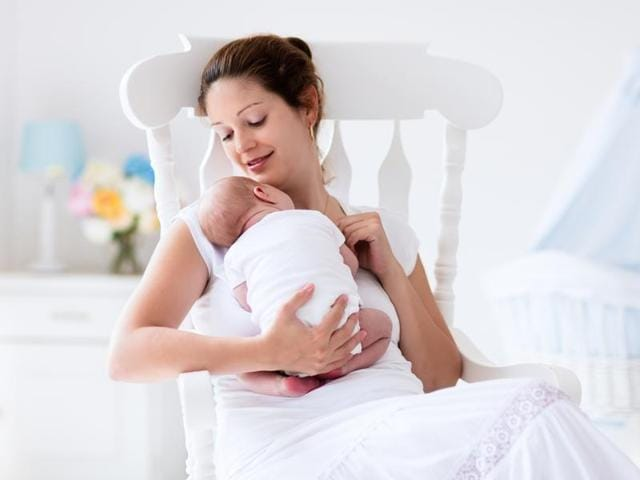 People who were exclusively breastfed as infants for six or more months, show lower prevalence of adolescent liver diseases than those who were breastfed for less than six months.