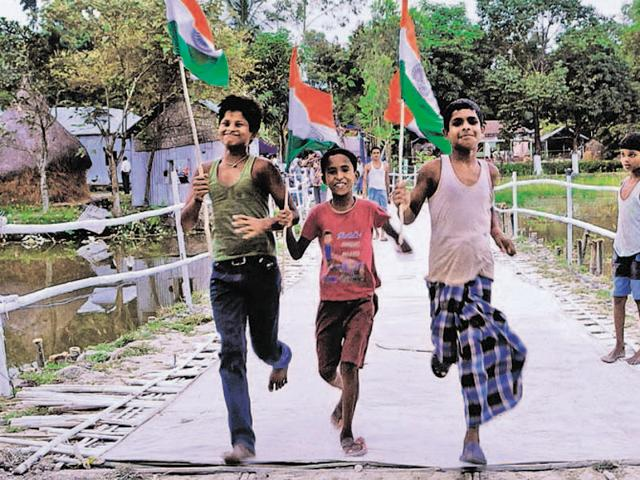 Bengal elections,Bengal polls,Assembly elections