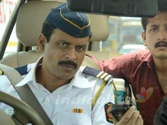 The movie is the remake of Malayalam movie Traffic. (Twitter)