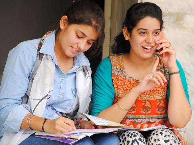 Jamia Hamdard has invited applications for undergraduate, postgraduate and doctoral programmes across disciplines.