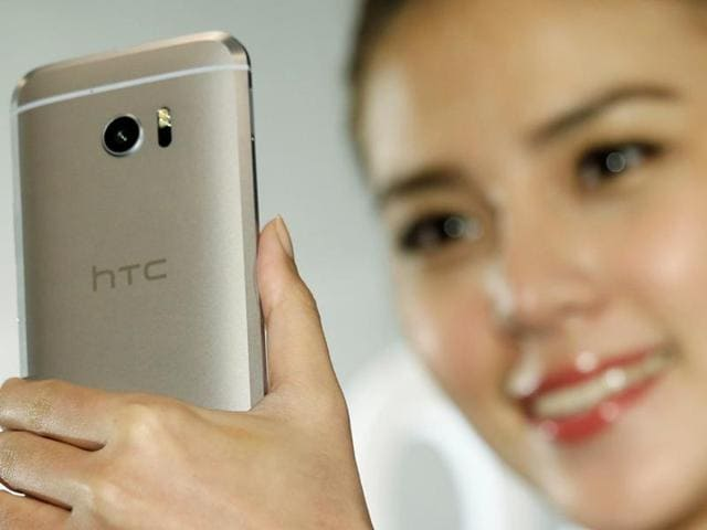 HTC,10,Ultra Pixel