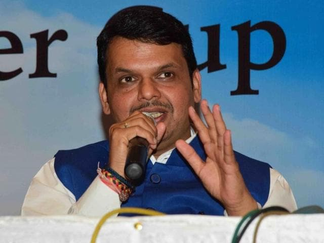 Chief minister Devendra Fadnavis said the Prohibition of Social Boycott Bill was brought as the existing laws were inadequate to curb instances of social boycott.