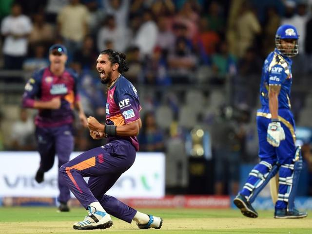 The final of IPL2016, which was slated to be held in Mumbai's Wankhede Stadium on May 29, will now have to be shifted out as a result of the Bombay High Court's ruling.