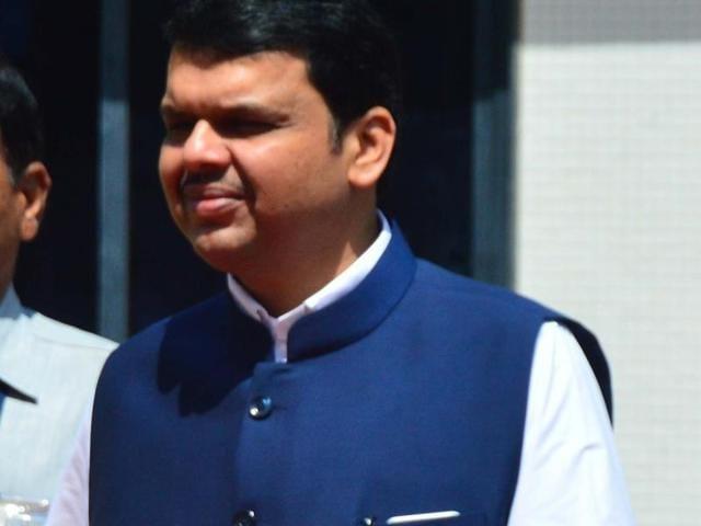 Marathi films,CM,budget session