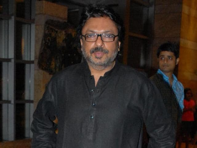 Sanjay Leela Bhansali will release his next film on December 15 next year.