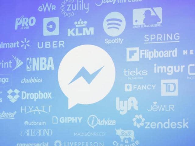 Facebook,Developer Conference,F8