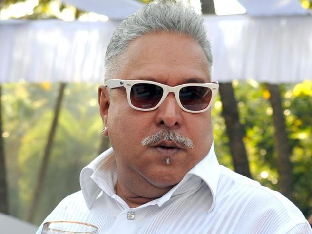 The Enforcement Directorate approached the passport office on Wednesday in a bid to pressure Vijay Mallya into returning to India. Mallya was deemed a wilful defaulter after Kingfisher Airlines failed to repay loans taken from a   consortium of banks.
