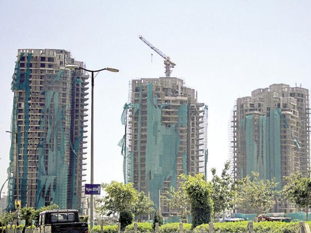 Gurgaon,Mewat,Gurugram