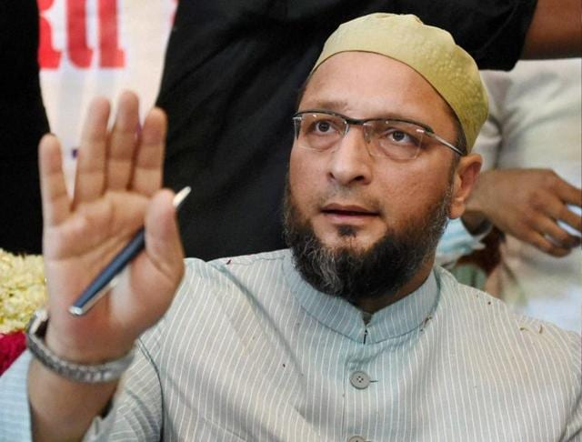 After the Bihar polls, All India Majlis-e-Ittehadul Muslimeen chief AsaduddinOwaisi decided to expand his party's base outside Hyderabad in a strategic manner.