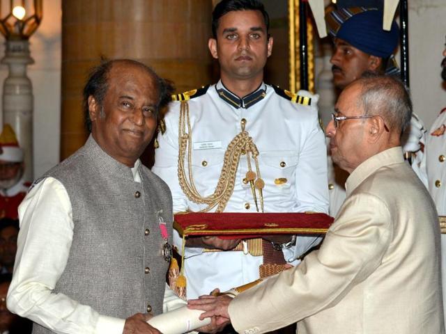 Rajinikanth's Kabali,Kabali Rajinikanth new film,Kabali the film