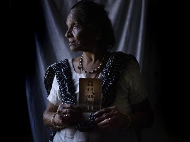 Sunita Chadha