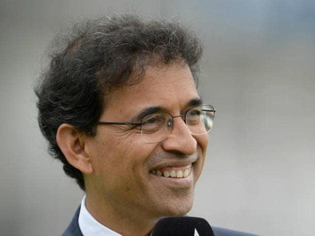 Harsha Bhogle,Sachin Tendulkar,IPL