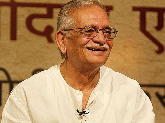 Gulzar, the poet, Oscar-winning lyricist and acclaimed film director, has agreed to assume the Tagore Chair at PU.