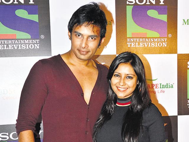 Pratyusha Banerjee's parents wrote a three-page letter to the CM, a copy of which was sent to the police commissioner's office.