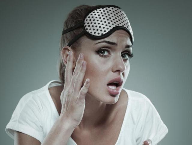 Skincare,Mistakes,Beauty