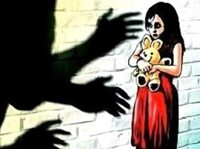 After raping her, the accused dropped her in Dugri. They even threatened to kill her, if she told about the incident to police or her family, the victim alleged.
