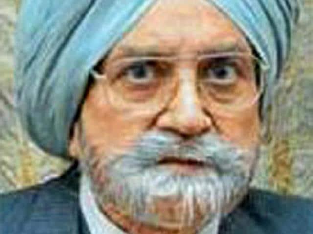 Punjab lokpal and