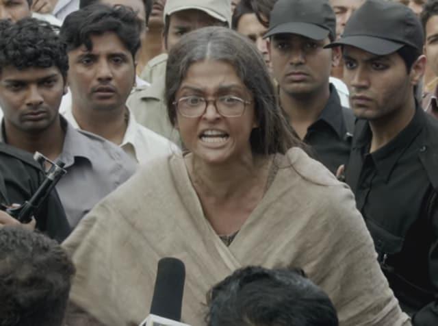 Sarbjit,Aishwarya Rai,Aishwarya Rai Sarbjit