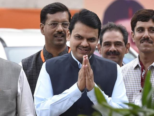 Devendra Fadnavis said he was opposed to the use of drinking water for pitches, not the holding of IPL matches in Maharashtra itself.