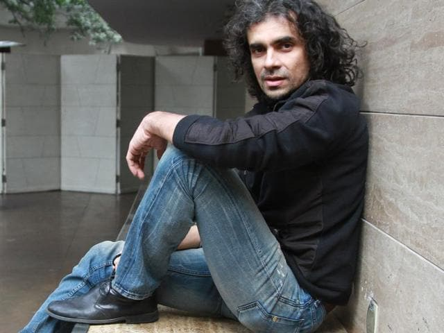 Director and writer Imtiaz Ali says that he will make more short films.