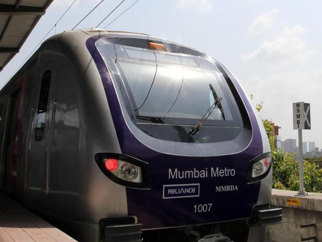 The state and project developer— Reliance Infra-led Mumbai Metro One Private Ltd (MMOPL) — are embroiled in a legal battle over the increased project cost and higher fares.