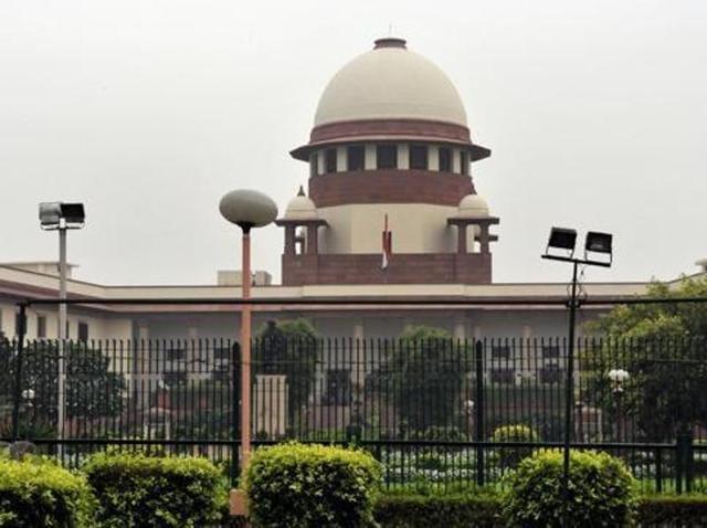 Supreme Court,Kali temple,Guwahati