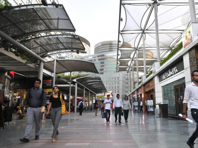 Gurgaon, known for swanky malls and offices of IThubs, will be renamed to Gurugram, the Haryana government has decided.