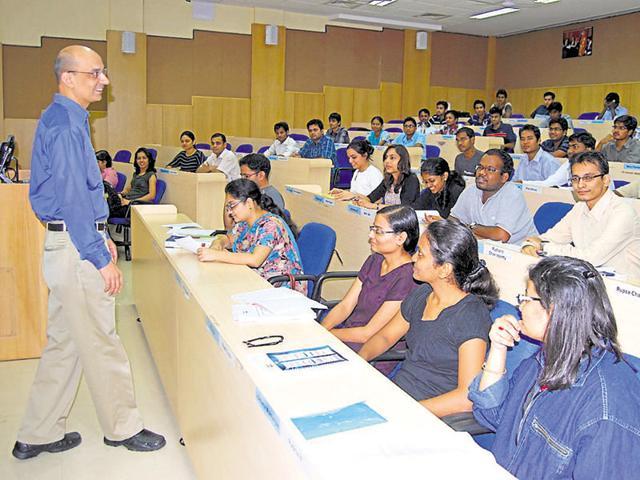 India universities,India education,MHRD