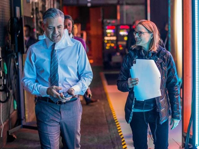 The Out of Competition section will see Stephen Spielberg's The BFG, Jodie Foster's Money Monster starring Julia Roberts and George Clooney, Shane Black's The Nice Guys and the Korean thriller Goksung from director Na Hong-Jin competing with each other.