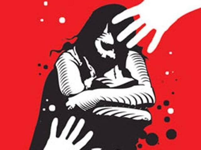 Ashiana gang rape case,Gang rape case,Ashiana gang rape