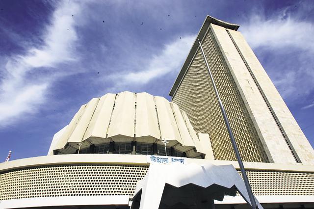 CAG report,audit,PSUs
