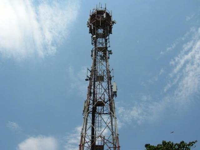 INdia,3G,4G