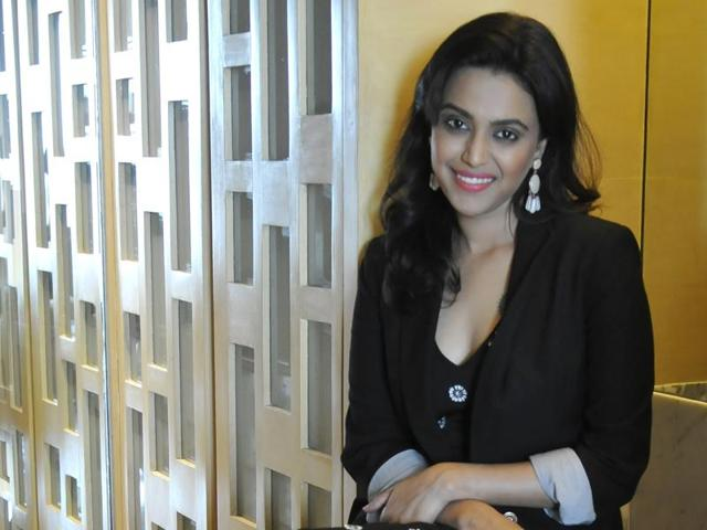 I believe I lost out on a national award due to my take on the JNU sedition row: Swara Bhaskar