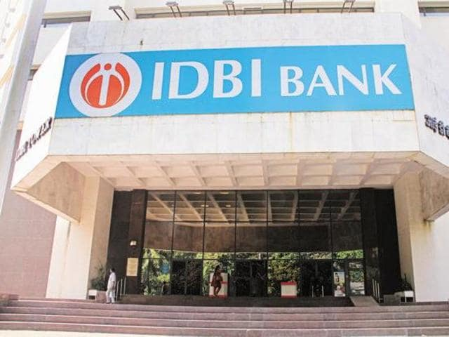 IDBI Bank has transferred and suspended nearly 75 employees after the large strike that was called in March to protest against the privatization of the state-owned bank.