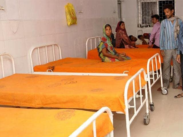 Bihar,Patna,Liquor ban in Bihar