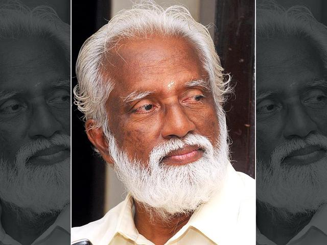 In few months of his elevation to the post of Kerala's party chief, Kummanam Rajasekharan has succeeded in carving out a space for BJP in the state.