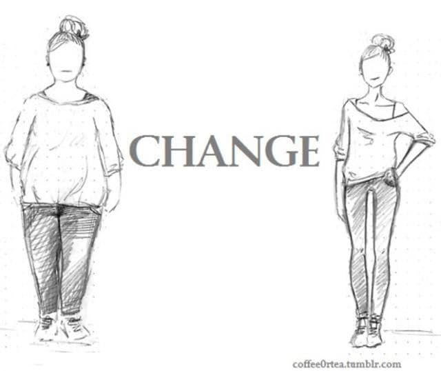 tin nhan sms hay 20/10 weight loss program