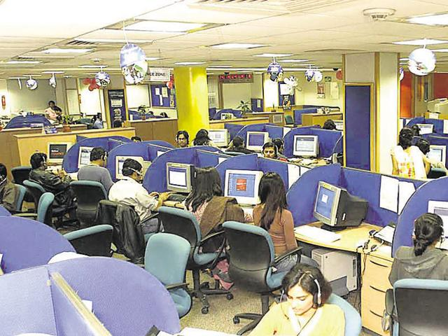 Unpaid salaries, pink slips: The story of lesser-known Indian BPOs ...
