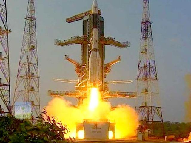 Why India needs a robust space law