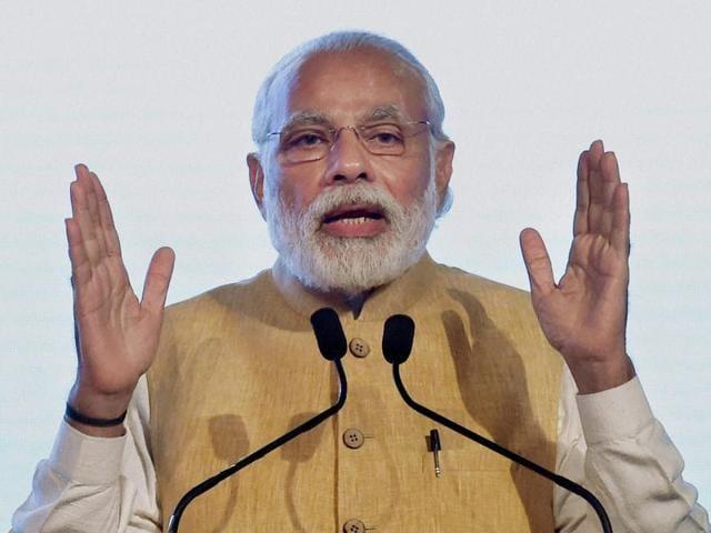 Arvind Kejriwal,PM Modi,RSS