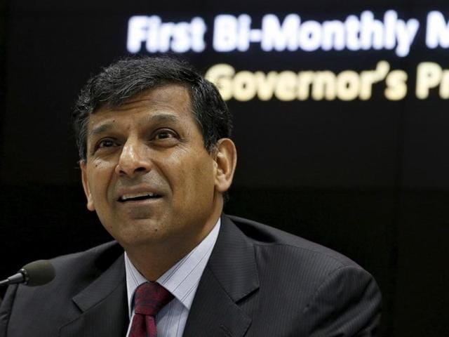 The RBI in its monetary policy review earlier this month cut the repo rate by 0.25%, signalling its belief that the price line will likely remain low in the coming months
