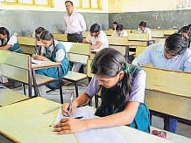 MP board exam,Examiners,Education