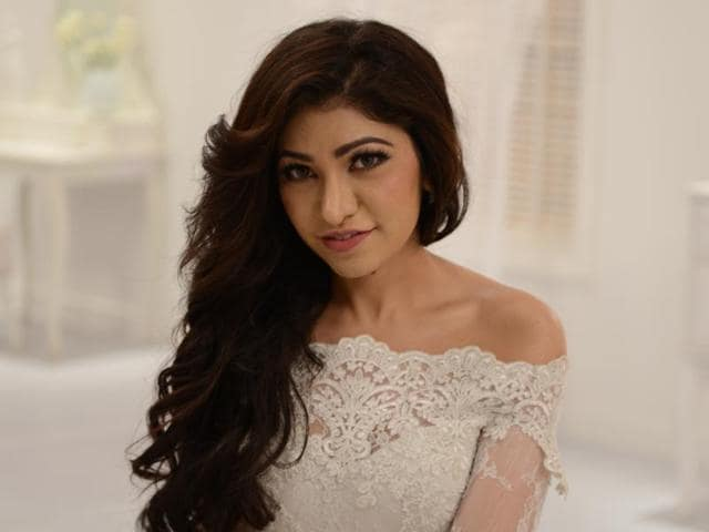 Singer Tulsi Kumar, who is music producer Gulshan Kumar's daughter, says that audience connect means the most to her.