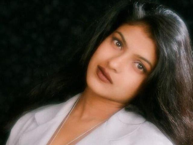 Priyanka Chopra,Photos,Old