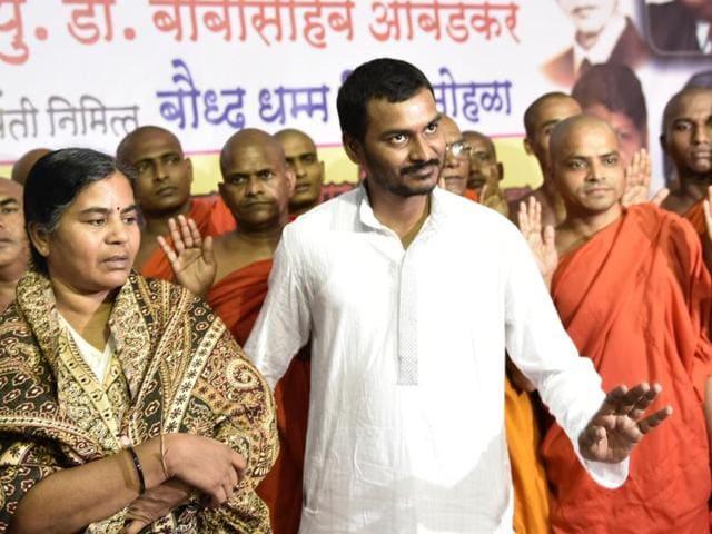 Rohith Vemula,RPI,BBM