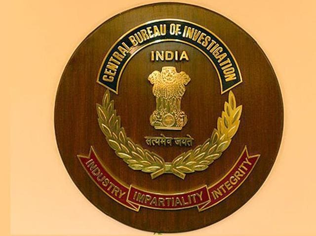 Railway officers,Central Bureau of Investigation,Indian Railways' North Eastern zone