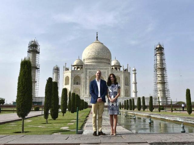 Prince William,Kate Middleton,Duke and Duchess of Cambridge